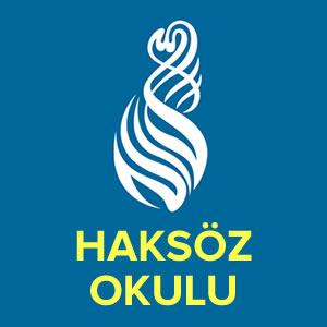Hamza Türkmen