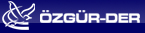 ozgurder-logo.jpg