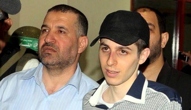 İsrail Gazzeyi Vurdu; Kassam Komutanı da Şehitler Arasında! 16