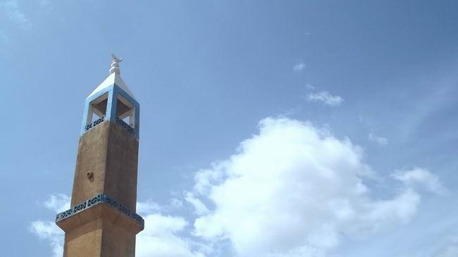 Burkina Faso, İHH ve Kurban 6