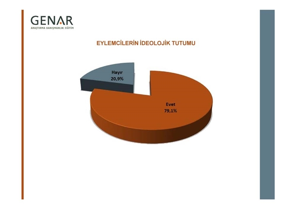 Taksim Gezi Parkı Anketi 7