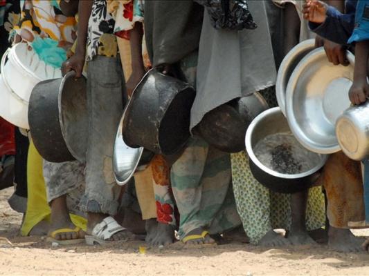 Somali İçin İftar Vakti 4