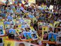 Mısırda Halk Devrimini Yeniden Kazanıyor