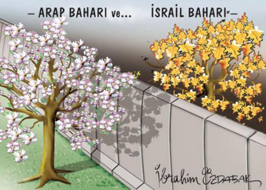 İbrahim Özdabak (YENİ ASYA) 1