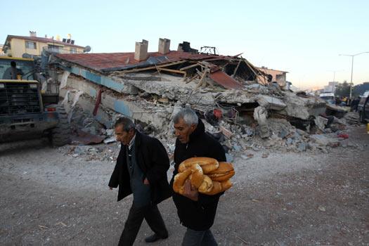 Objektiften Deprem 9