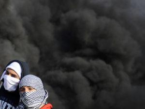 Mısır'da Darbe Karşıtı Gösteriler Sürüyor: 17 Ölü