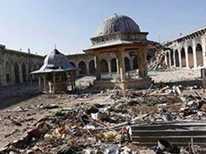 Esed'in Mirası