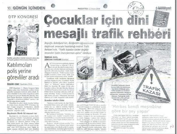 Yalçınkayanın Kapatma Davası Delilleri 30