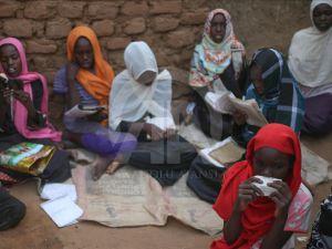 Sudan'daki Geleneksel Hafızlık Okulları: Halaviler