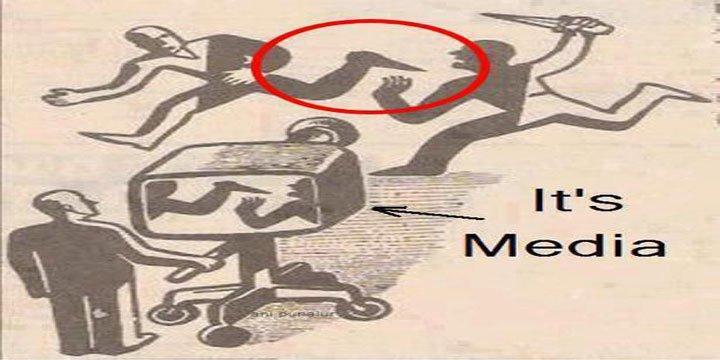 Medya 1