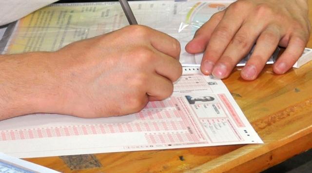 2012 KPSS Soru ve Cevapları
