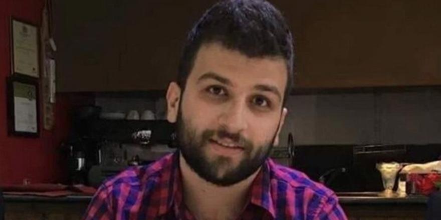 Londra'daki Yangın: Suriyeli Göçmen Hayatını Kaybetti