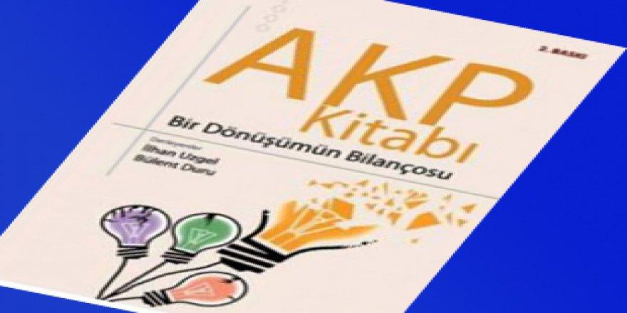 İslamcılık ile Muhafazakârlık Arasında AK Parti ve Müslümanlar