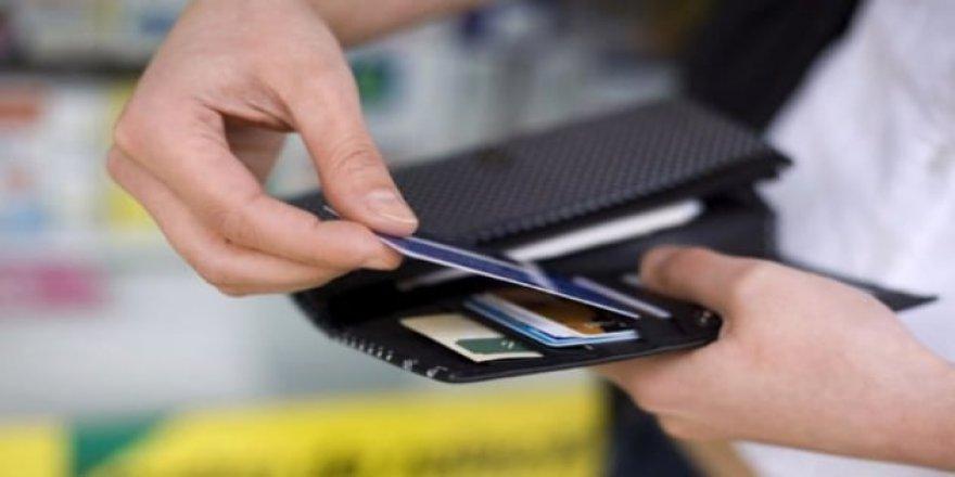 Mahkemeden Çalıntı Kredi Kartları İçin Emsal Karar