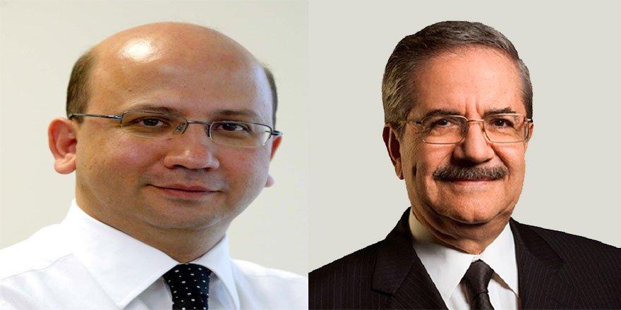 Enis Berberoğlu Kararına İki Farklı Kanattan Eleştiri!