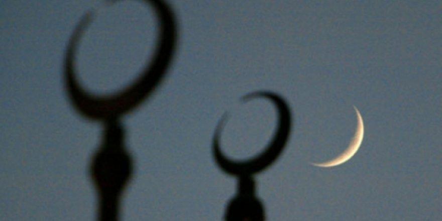 Steril ve Asosyal Bir İslamcılıkla Bir Yere Varılamaz