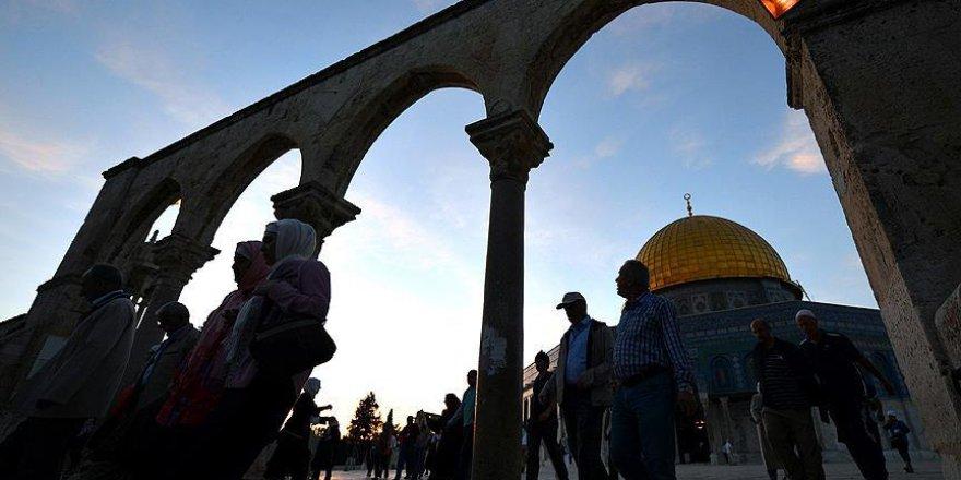 Mahmud Abbas Yönetimi, İsrail İle Yaptıkları Anlaşmaları Feshetti