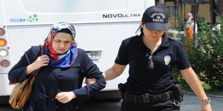 AK Parti İktidarı ve Perinçek Yargısının Altın Devri