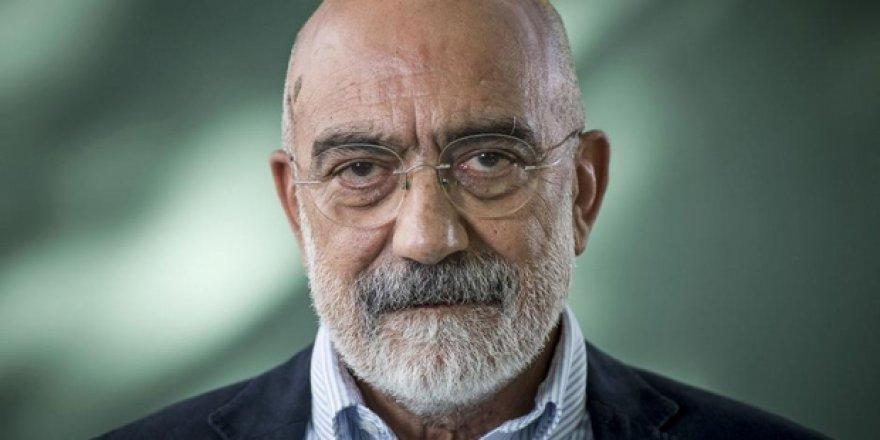 Ahmet Altan: 28 Şubatçı Generaller de İktidarlarının Bin Yıl Süreceğini Sanıyorlardı!