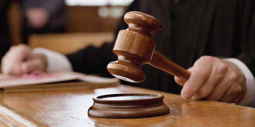 Şike ve Ergenekon Davası Hakimleri Yakalandı