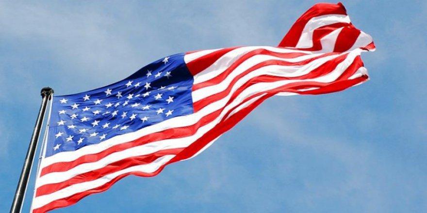 22 Milyon Amerikalı Sigortasız Bırakabilir