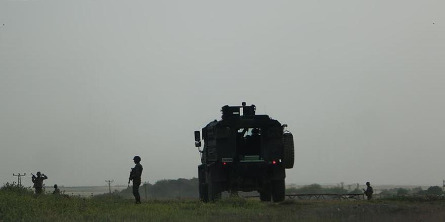 Uludere'de PKK Saldırısı: 3 Asker Hayatını Kaybetti!