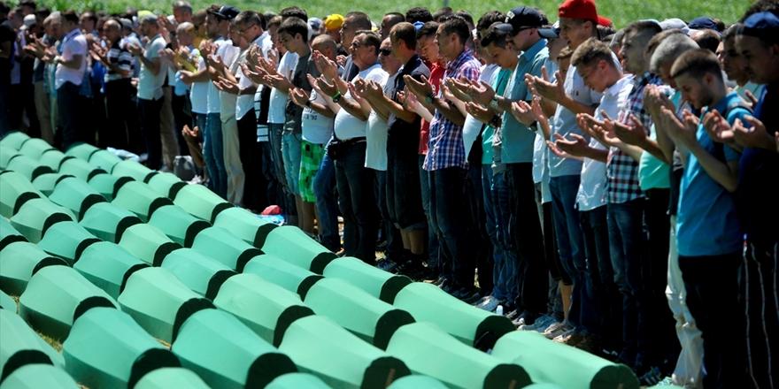 Srebrenitsa Kararı: Aslında Kimler Hesap Vermeli?