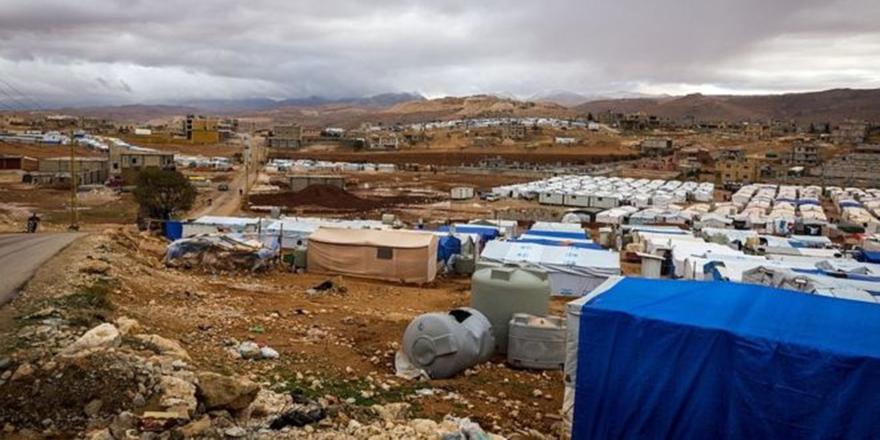 Lübnan'da Saldırılar: 7 Asker Yaralandı