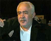 İbrahim Şahine Skandal Rapor