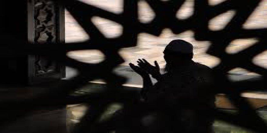 Dindarlık Araştırmaları ve Tartışmaları