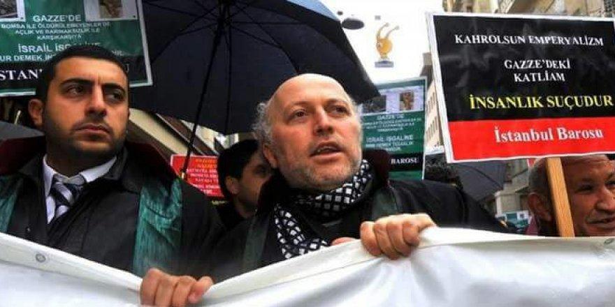 ByLock'ta Son Perde: Saadetli Yönetici Tutuklandı!