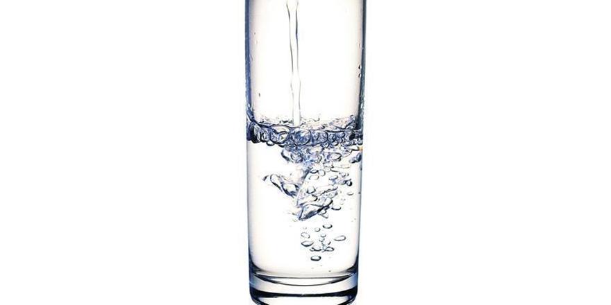 """""""Dünyada 2,1 Milyar Kişinin Evinde Kullanılabilir Su Bulunmuyor"""""""