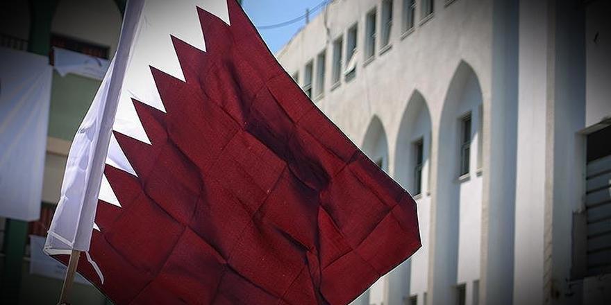 Katar Krizinde Şimdiye Kadar Neler Yaşandı?
