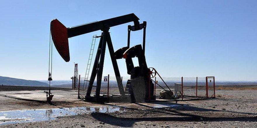 İran, Petrol Araştırmalarını Rusya'ya Devrediyor