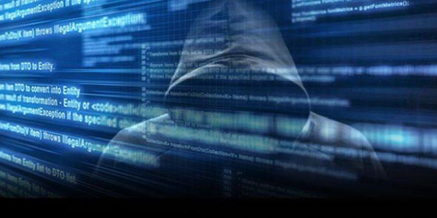 Katar: BAE'nin Yaptığı Siber Saldırı Bir Terör Saldırısıdır
