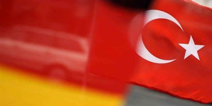 Ankara - Berlin Krizine Avrupa Basını Nasıl Baktı?