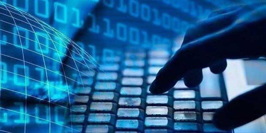 Çin'de 4 Bine Yakın İnternet Sitesi Kapatıldı