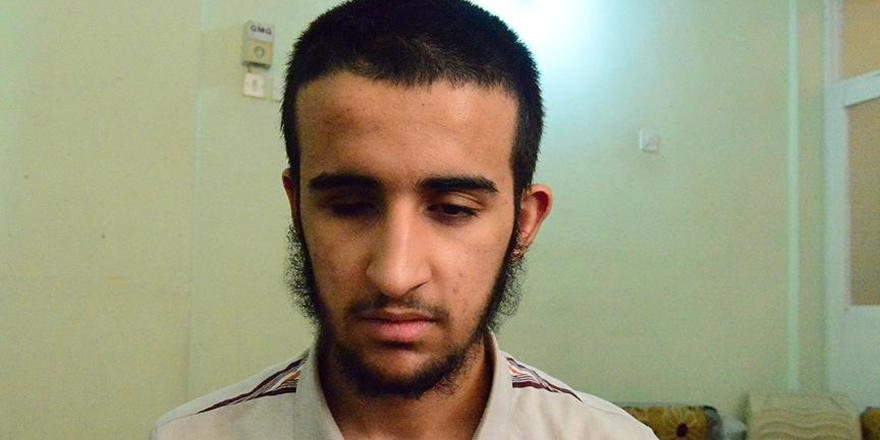 Esed'in Bombaları Abdulmelik'in Dünyasını Kararttı!