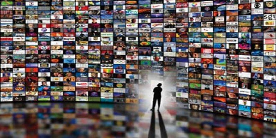 Medya, 'Kaybedilen İnsanlar'da Haber Değeri Bulamıyor!