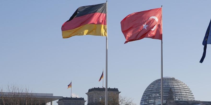 Sorun Almanya Değil, Hukuk Düzenimiz!
