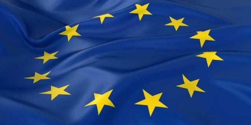 Avrupa İslamı: Entegrasyondan Din Reformuna