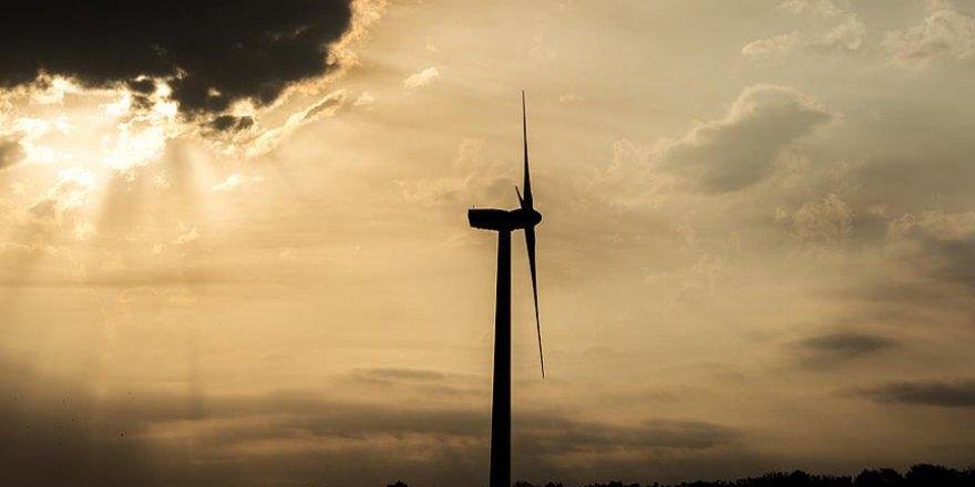 Rüzgar Enerjisi (YEKA) İhalesine 8 Konsorsiyum Teklif Verdi