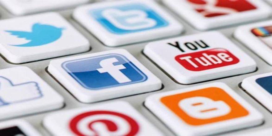 Türkiye'de İnternet Kullanıcı Sayısı Açıklandı