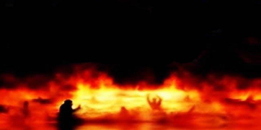 İblisin Mahiyeti Nedir?