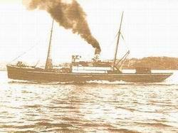 Atatürk 19 Mayıs'ta Samsun'a Çıkmasaydı…