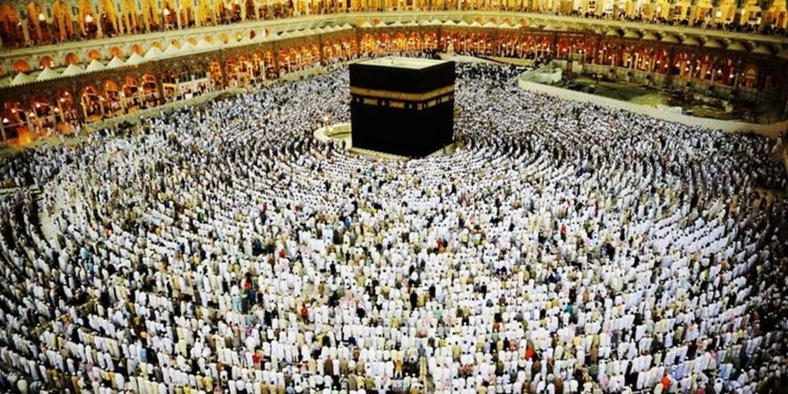 """""""Katarlı Umrecilere Yönelik Engel ve Keyfi Uygulamalar Devam Ediyor"""""""