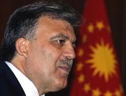 Gülden 28 Şubat ve Kürt Sorunu Hakkında Açıklama