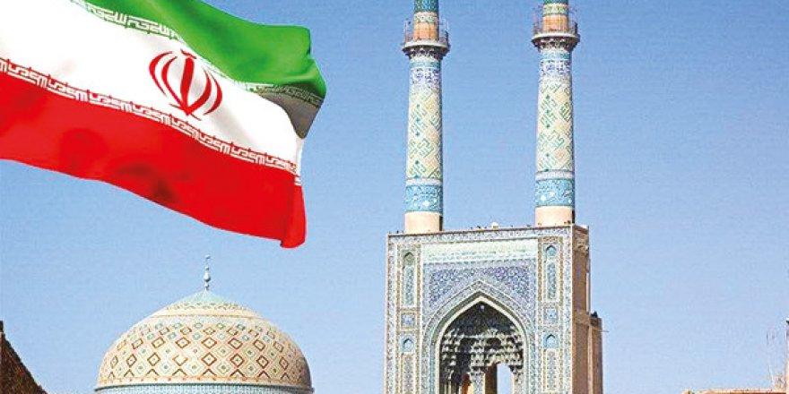 İran'ın Ortadoğu Politikasına Yön Veren İki Dinamik: Farslık ve Şiilik
