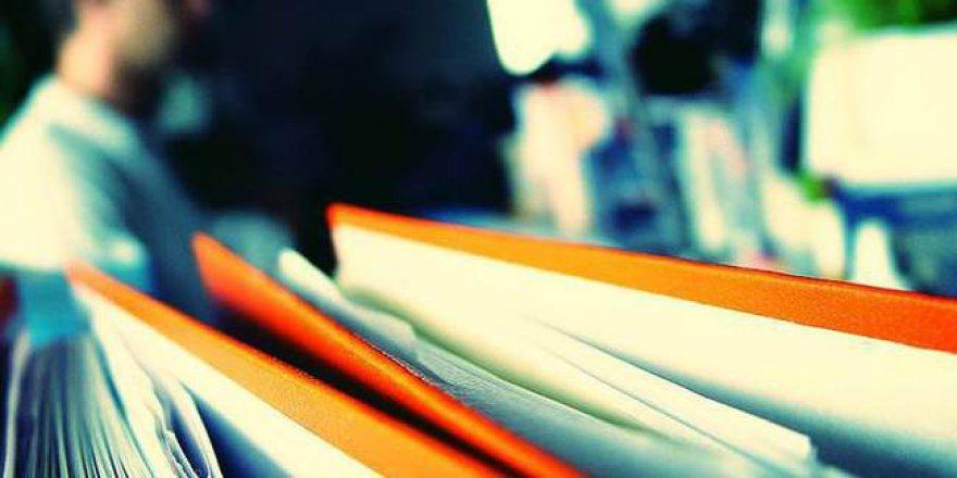Dava Dosyalarındaki Ayrıntılar Darbecilerin Yalanlarını Belgeliyor