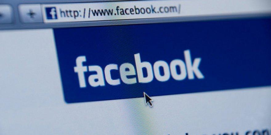 Facebook Paylaşımı Yanlış Tercüme Edilince, Güvenlik Alarmı Verildi